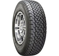 1996-2002 Toyota 4Runner BF Goodrich Rugged Trail T/A P245/65R17FRD 105H B