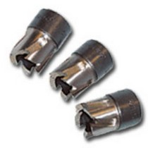 "2003-9999 Honda Pilot Blair ""11,000 Series"" Rotobroach® Cutters - 1/2"" (3 Pack)"