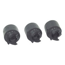 "2004-2007 Scion Xb Blair ""13,000 Series"" Blaircutters - 3/8"" (3 Pack)"