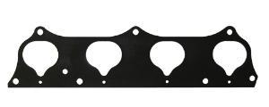 Blox Racing Honda B-Series Thermal Shield Intake Manifold Gaskets # BXIM-00102