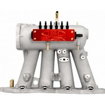 Intake Manifolds For Honda Del Sol At Andy S Auto Sport