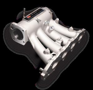 Blox Intake Manifold Gasket TSX Element K24A K24A2 EP3 K20Z3 Thermal Shield