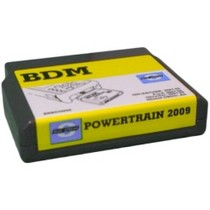 1976-1980 Plymouth Volare Blue Streak Powertrain 2009 Cartridge - 2007 to 2009