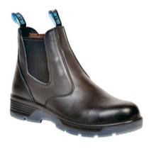 Composite Toe Electrical Hazard Work Sneakers
