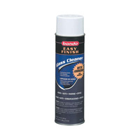 2000-2006 Mercedes Cl-class Bondo Easy Finish Glass Cleaner - 19 oz, 12 Per Case