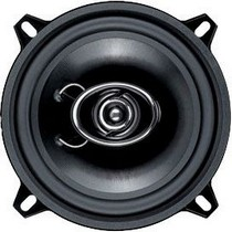 "2007-9999 Saturn Aura Boss 5.25"" 2-Way Speaker"