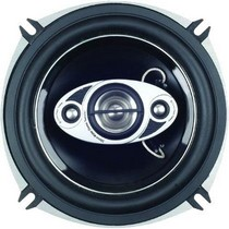"2007-9999 Saturn Aura Boss 5-1/4"" 4-Way Speaker"