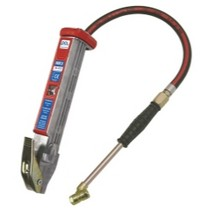 1979-1982 Ford LTD Branick MK 3 Tire inflator