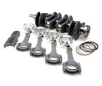 Complete Stroker Kits for Honda Civic at Andy's Auto Sport