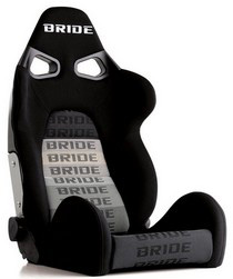 All Cars (Universal) Bride Cuga Gradation Reclining Seat