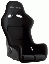 SS GRADATION SEAT CLOTH FOR RECARO//BRIDE//SPARCO FABRIC RACE SEATS FRONT//BACK B