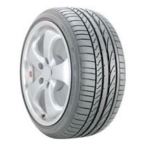 1992-2000 Lexus Sc Bridgestone Potenza RE050A Run Flat 215/40R18 85Y BMW RF