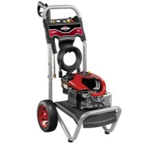 2003-2008 Nissan 350z Briggs and Stratton Power Briggs and Stratton 2700 Pressure Washer