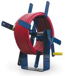 1999-2002 Daewoo Lanos Buffalo Tools Air Hose Reel