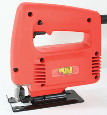 1998-2000 Geo Prizm Buffalo Tools Jig Saw