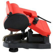 1998-2000 Volvo S70 Buffalo Tools Electric Chain Saw Sharpener