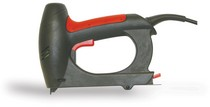 1998-2000 Volvo S70 Buffalo Tools 3 N 1 Electric Staple/Nail Gun