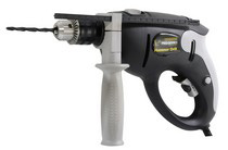 "1999-2007 Ford F250 Buffalo Tools 1/2"" Electric Vsr Hammer Drill"