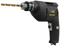 "2004-2006 Chevrolet Colorado Buffalo Tools 3/8"" Electric Vsr Drill"