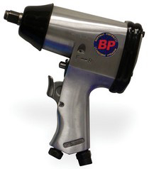 2007-9999 Jeep Patriot Buffalo Tools 1/2 Dr Air Impact Wrench