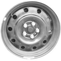 Bolt Pattern 08 Charger 187 Patterns Gallery