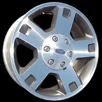 Ford F150 Factory Wheels at Andy s Auto Sport