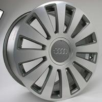 vw wheel bolt pattern guide