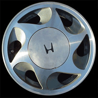 Bolt hole pattern 2015 honda accord autos post for Honda accord lug pattern