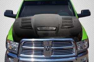 Sm on 2000 Dodge Ram 1500 Sport