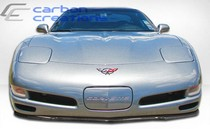 1997-2004 Chevrolet Corvette Carbon Creations C5R Body Kit