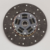 Chevrolet s10 clutch kits at andys auto sport 96 01 jimmy base envoy v6 43 96 03 astro v6 43 publicscrutiny Gallery