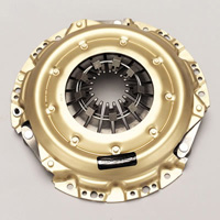 "1965-1968 Pontiac Catalina Centerforce Pressure Plate - Centerforce I, Clutch, Size 10.4"", 10 Spline By 1 1/8"""