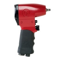 "1999-2000 Honda_Powersports CBR_600_F4 Chicago Pneumatic 1/4"" Drive Heavy Duty Air Impact Wrench"