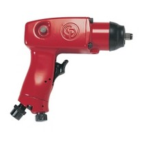 "1999-2000 Honda_Powersports CBR_600_F4 Chicago Pneumatic 3/8"" Drive Heavy Duty Air Impact Wrench"