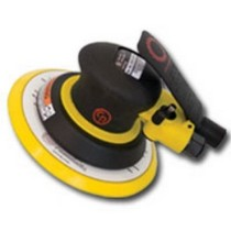 "2007-9999 Audi RS4 Chicago Pneumatic Random Orbital Sander - 3/32"" Orbit"