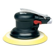 "2007-9999 Audi RS4 Chicago Pneumatic 6"" Random Orbital Sander"