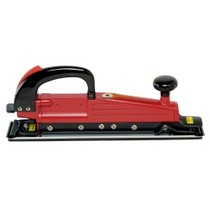 2007-9999 Audi RS4 Chicago Pneumatic Straight Line Sander