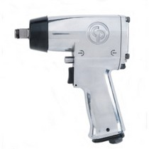 "1999-2000 Honda_Powersports CBR_600_F4 Chicago Pneumatic 1/2"" Drive Heavy Duty Air Impact Wrench"