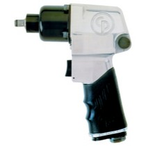 "1999-2000 Honda_Powersports CBR_600_F4 Chicago Pneumatic 3/8"" Drive General Duty Impact Wrench"