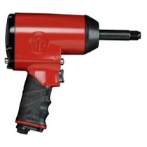 "1999-2000 Honda_Powersports CBR_600_F4 Chicago Pneumatic 1/2"" Super Duty Impact Wrench With 2"" Anvil"