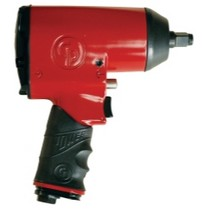 "1999-2000 Honda_Powersports CBR_600_F4 Chicago Pneumatic 1/2"" Drive Super Duty Air Impact Wrench"