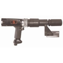 1993-1997 Mazda Mx-6 Chicago Pneumatic Pistol Grip Pneumatic Torque Wrench