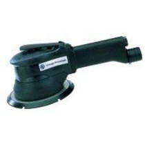 1986-1992 Mazda RX7 Chicago Pneumatic Random Orbital Air Sander