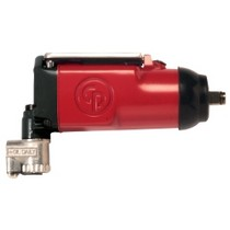 "1999-2000 Honda_Powersports CBR_600_F4 Chicago Pneumatic 3/8"" Drive Butterfly Impact Wrench"