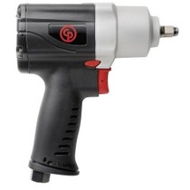 "1993-1997 Mazda Mx-6 Chicago Pneumatic 3/8"" Drive Compact Impact Wrench"