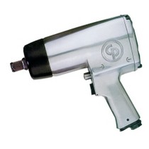 "1999-2000 Honda_Powersports CBR_600_F4 Chicago Pneumatic 3/4"" Drive Super Duty Air Impact Wrench"