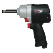 "1999-2000 Honda_Powersports CBR_600_F4 Chicago Pneumatic Small, Lightweight Magnesium 1/2"" Drive Impact Wrench With 2"" Anvil"