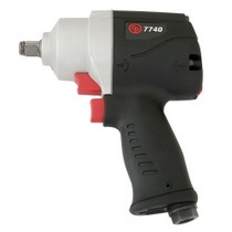 "1999-2000 Honda_Powersports CBR_600_F4 Chicago Pneumatic Small, Lightweight Magnesium 1/2"" Drive Impact Wrench"