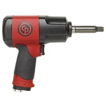 "1999-2000 Honda_Powersports CBR_600_F4 Chicago Pneumatic 1/2"" Drive Composite Impact Wrench With 2"" Extension"