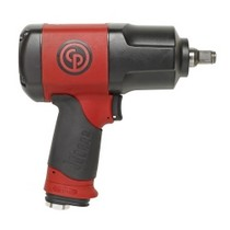 "1999-2000 Honda_Powersports CBR_600_F4 Chicago Pneumatic 1/2"" Drive Composite Impact Wrench"